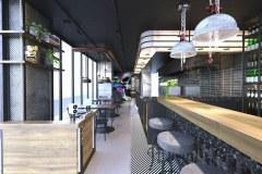 bar-konsepti-render_1600_1200