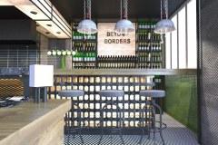 bar-sandalyeleri-3d_1600_1200