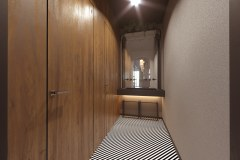 koridor-tasarimi_1600_1200