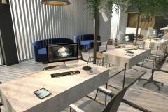 emlak-ofisi-3d-ic-mekan-tasarimi-1