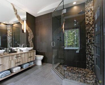Banyo Yenileme Arşivlerimiz