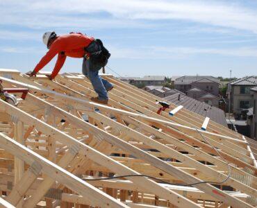 Çatı Tadilat İşlemleri